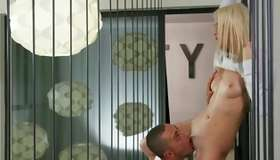 Enticing abdl one abdl human is enchanting the handsome male of her